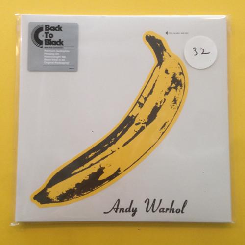 LP-banana.jpg