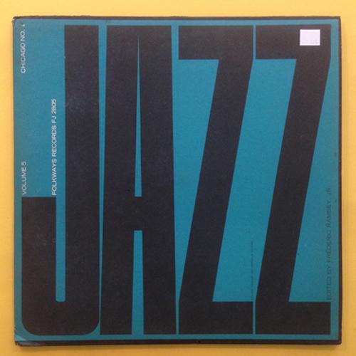 LP-jazz5.jpg