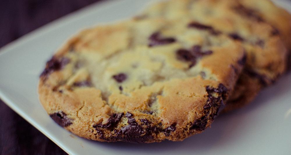 slider_Cookie.jpg