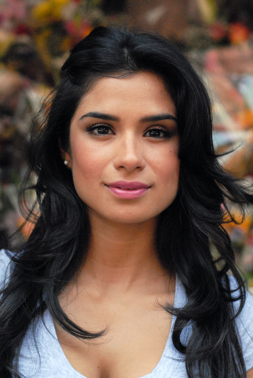 Diane Guerrero, Actor