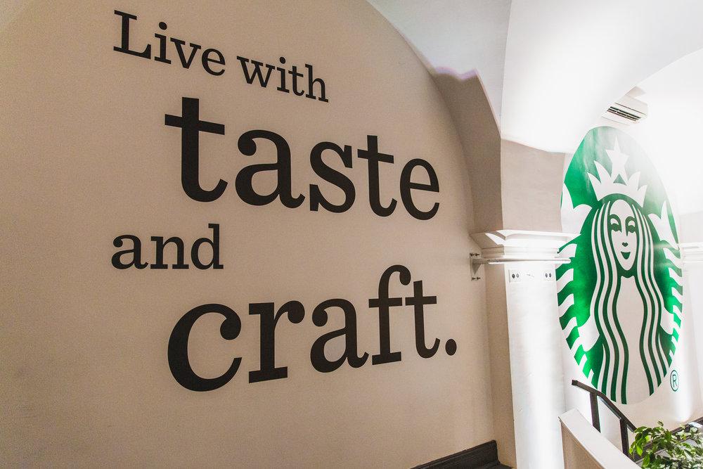 Starbucks_Nitro-1-28.jpg