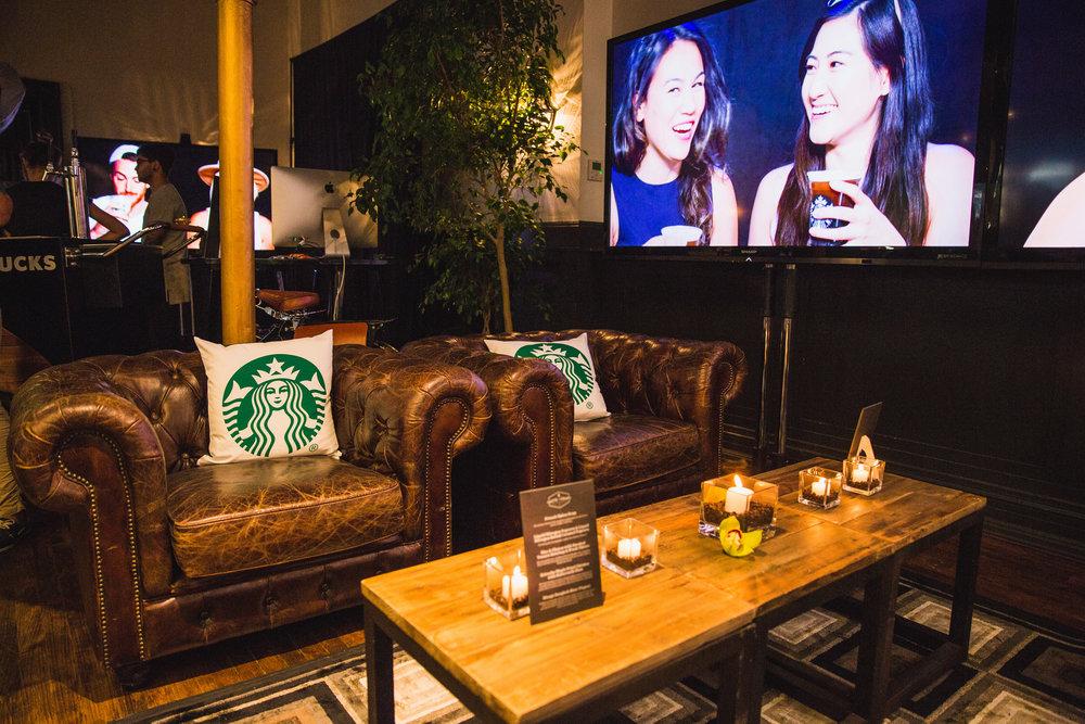 Starbucks_Nitro-1-7.jpg