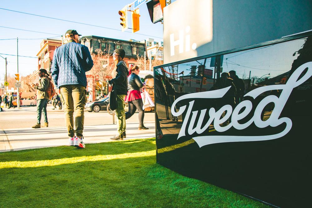 Tweed-50-5.jpg