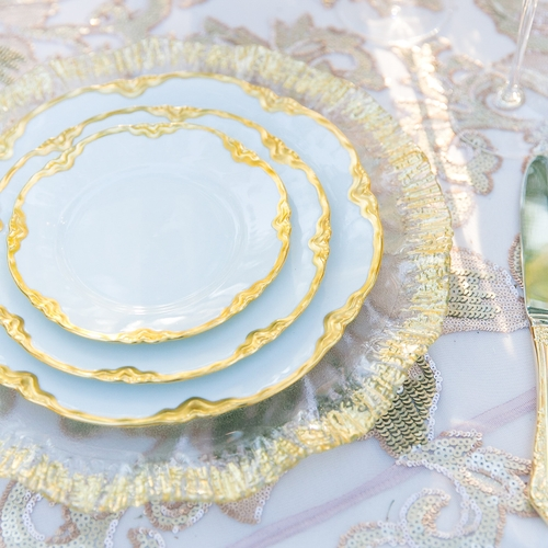 haviland china haviland limoges gold china callie weddings events