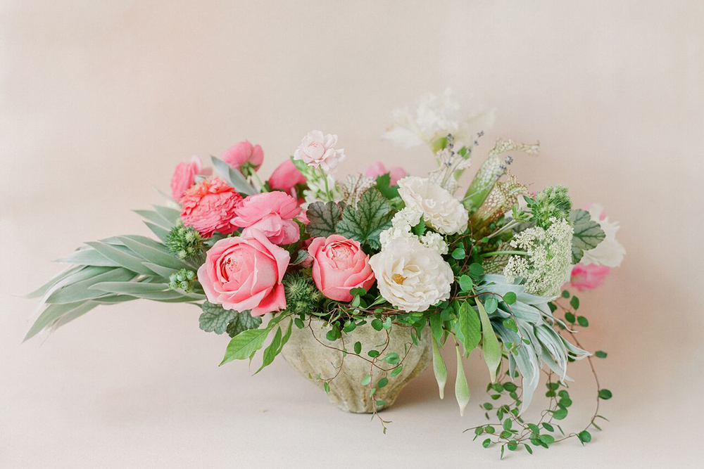 2015_Charleston_Flower_Workshop_0055_preview.jpeg