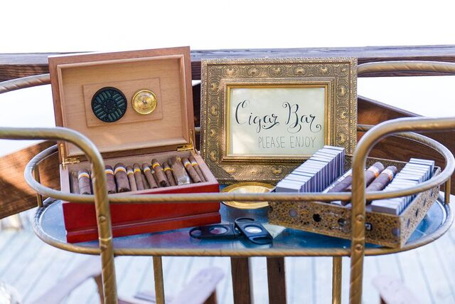 41..Callie Weddings_Lea & Cooper_Wadmalaw Is, SC Wedding_Cigar Bar2_preview.jpeg