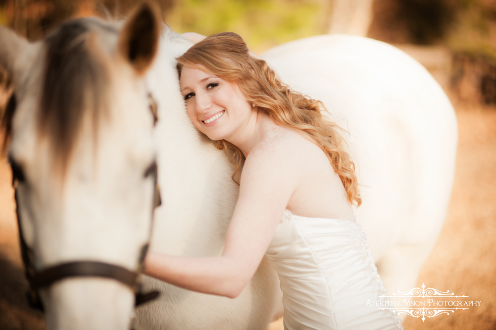 Bridal - Callie Weddings _ Hailey & Barrett _ Old Cigar Warehouse _ Greenville, SC.png