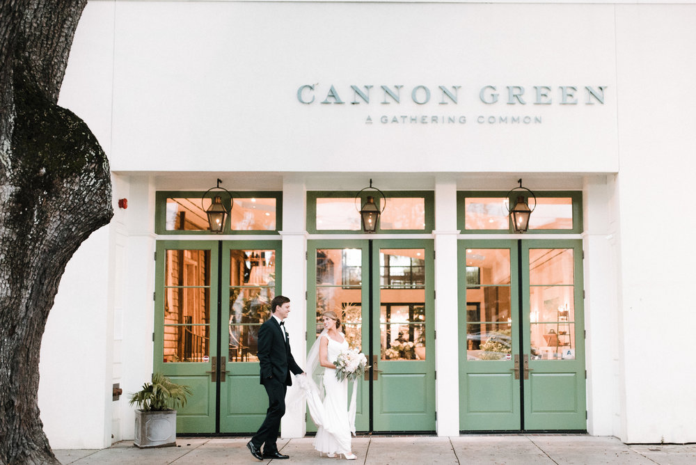 rachelcraigphotography-charleston-cannongreen.jpg