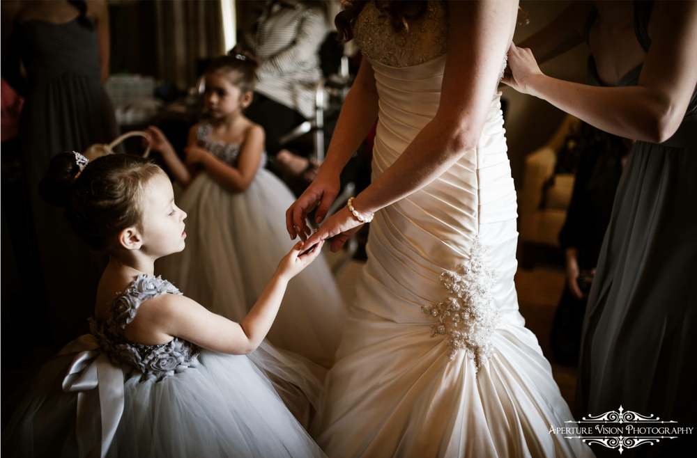 Flower girl and bride - Callie Weddings _ Hailey & Barrett _ Westin Poinsett Hotel _ Greenville, SC .png
