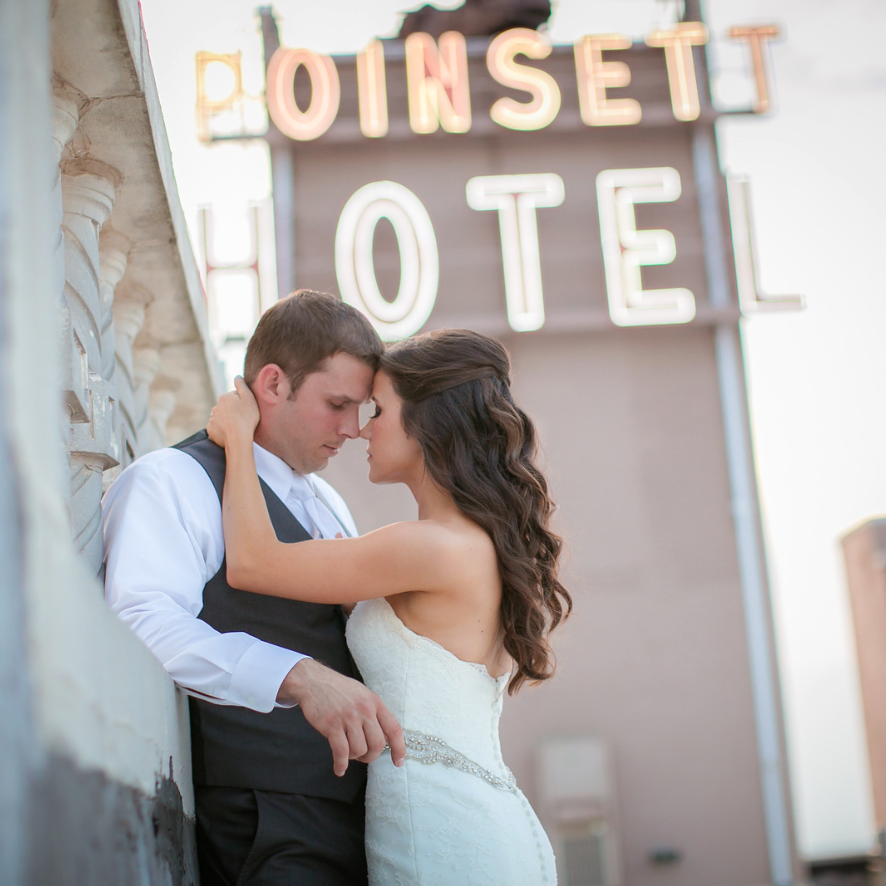Callie Weddings|Emily & Adam|Greenville, SC Wedding|Westin Poinsett Rooftop Wedding Portrait3.png