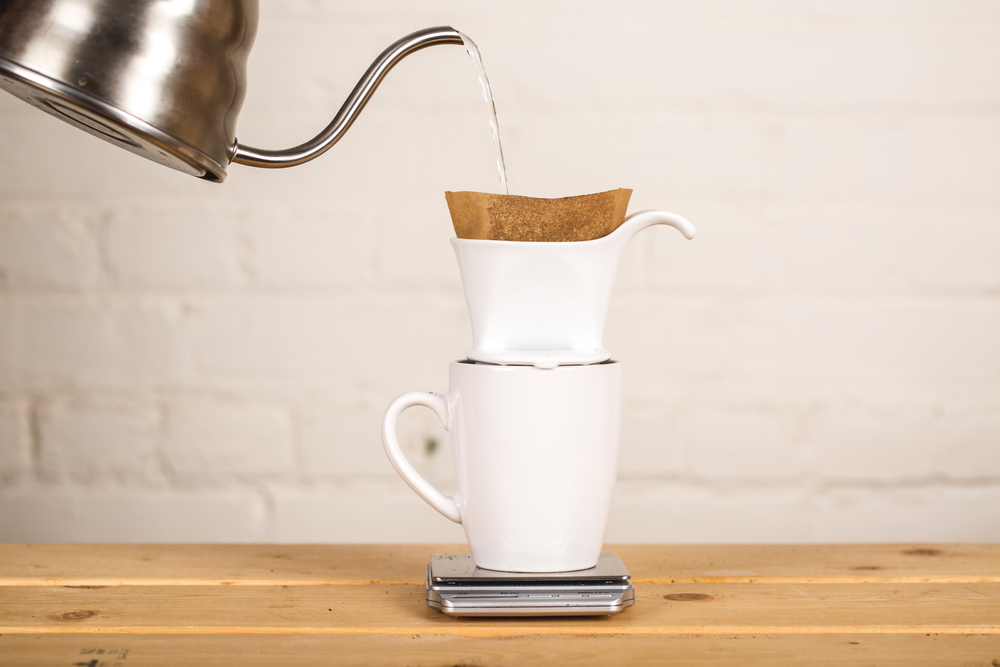 pour over brew-1.jpg