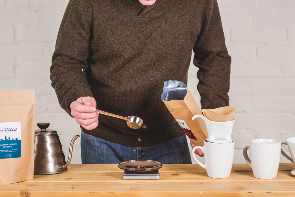 pour over-1-2.jpg