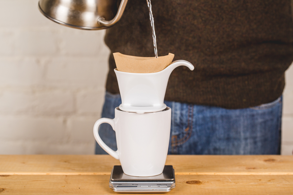 pour over-1-6.jpg
