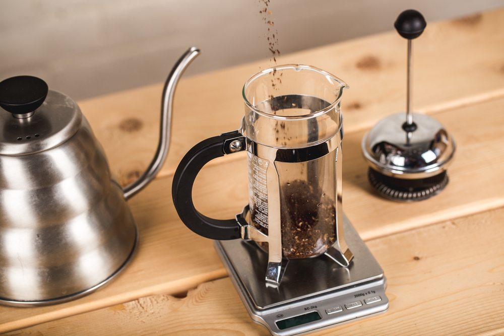 french press adding grounds-1.jpg