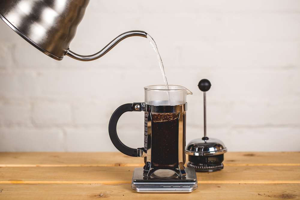 french press brew-1.jpg