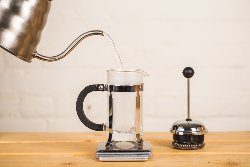 French Press-1-2.jpg
