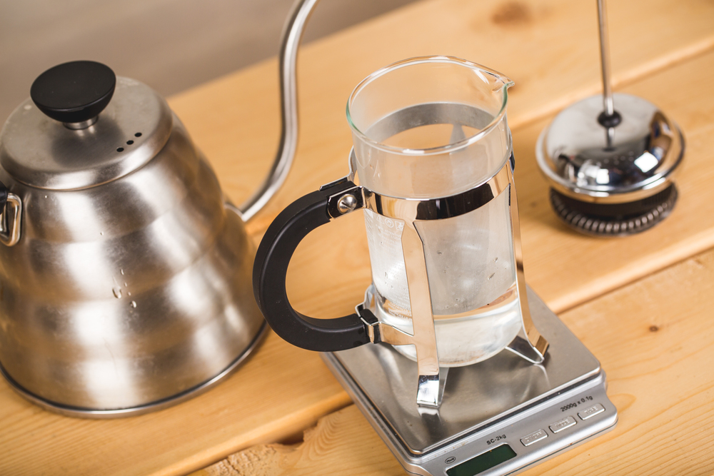 French Press-1-3.jpg