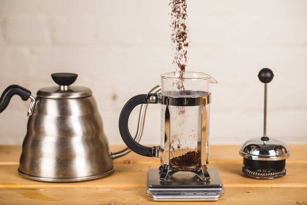 French Press-1-4.jpg