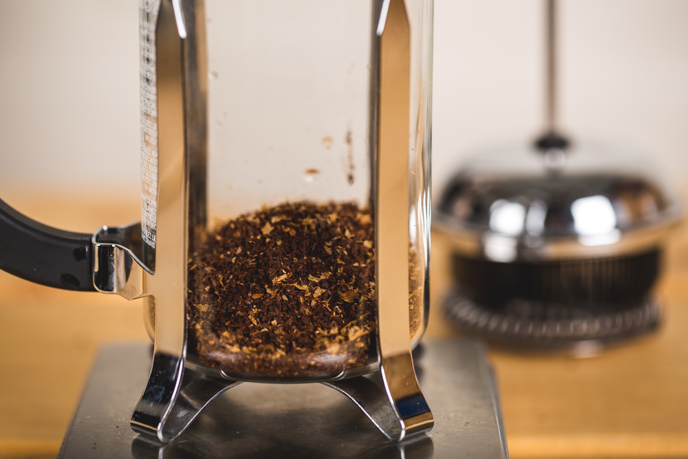 French Press-1-5.jpg