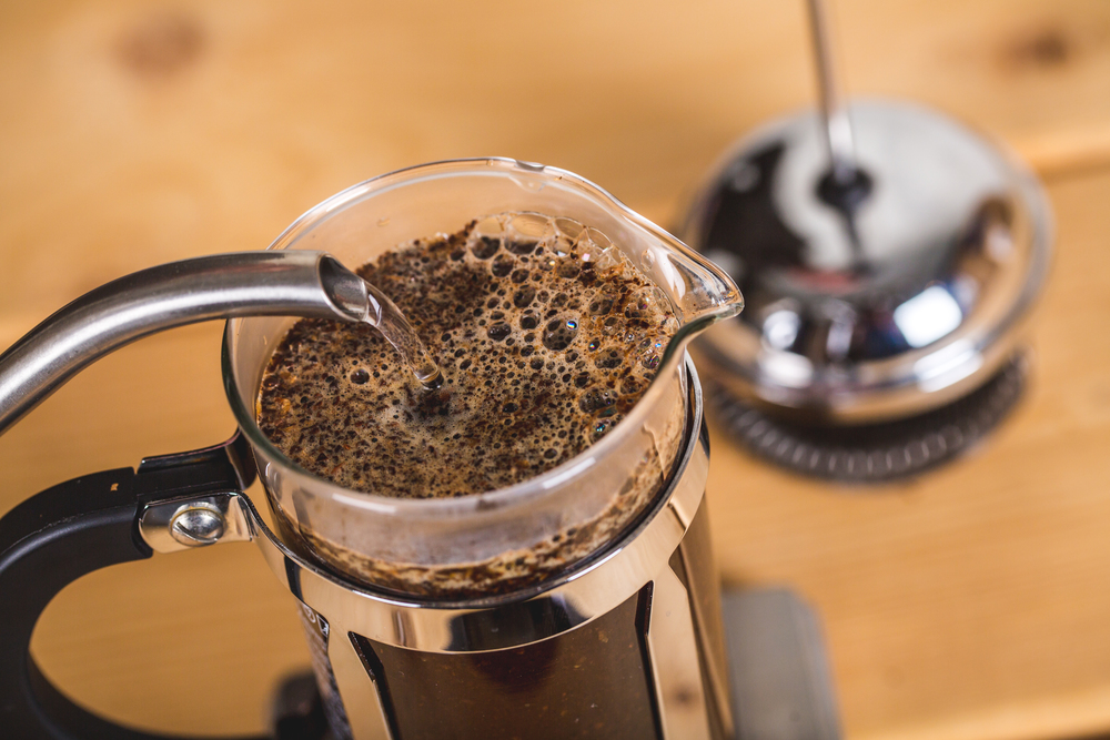 French Press-1-7.jpg