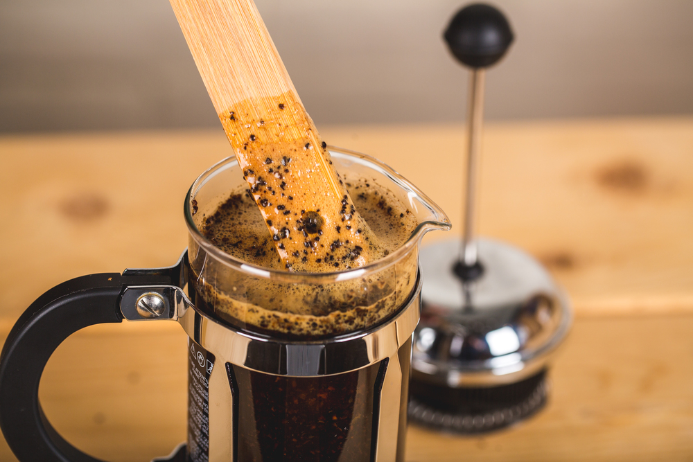 French Press-1-8.jpg