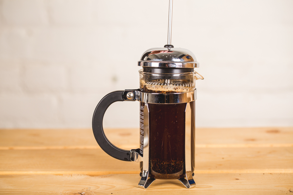 French Press-1-9.jpg