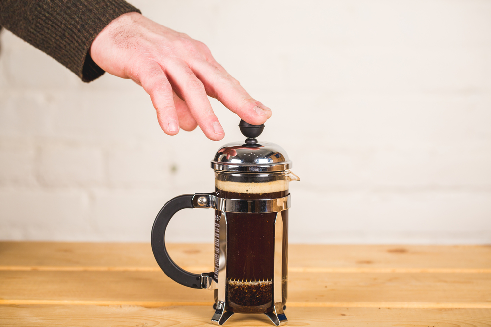 French Press-1-11.jpg