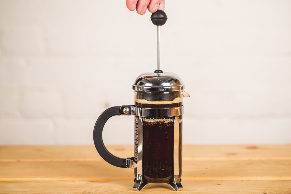 French Press-1-10.jpg