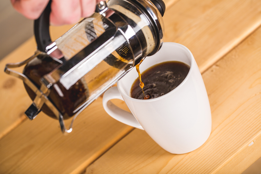 French Press-1-14.jpg