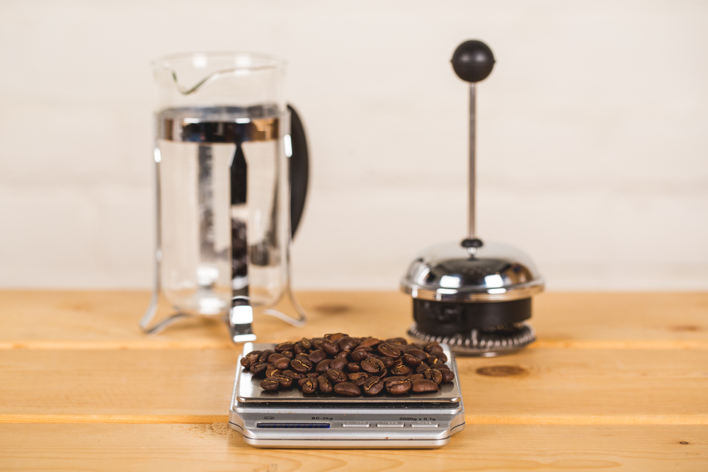 French Press-1.jpg