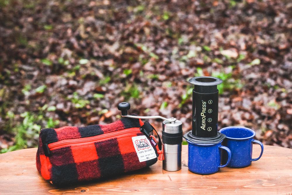 Camping+Kit-1.jpg