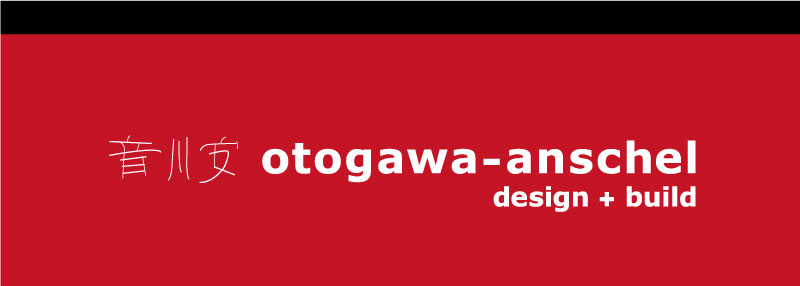 OA-Logo-CMYK.jpg