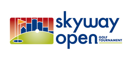 Skyway Open Golf Tournament