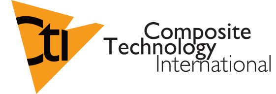 CTI | Composite Technology International