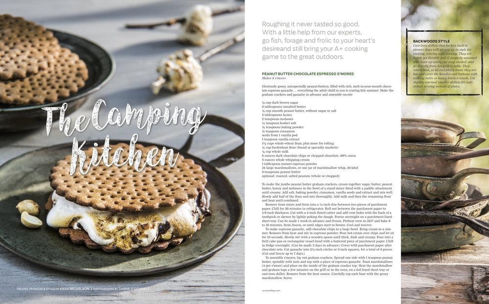 sb_FEA_Camping Smores.jpg
