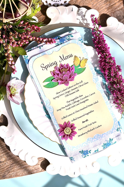 IMG_0275 Spring Menu Card.jpg
