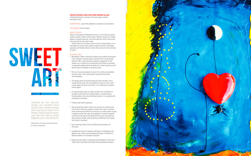 Sweet Art Feature 2018-page-0.jpg
