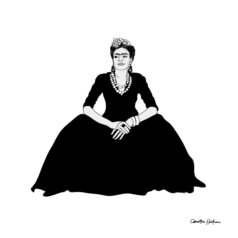 frida-kahlo-christina-heitmann-illustration.jpg