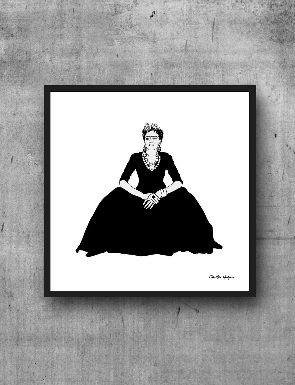frida-kahlo-frame-christina-heitmann-illustration.jpg