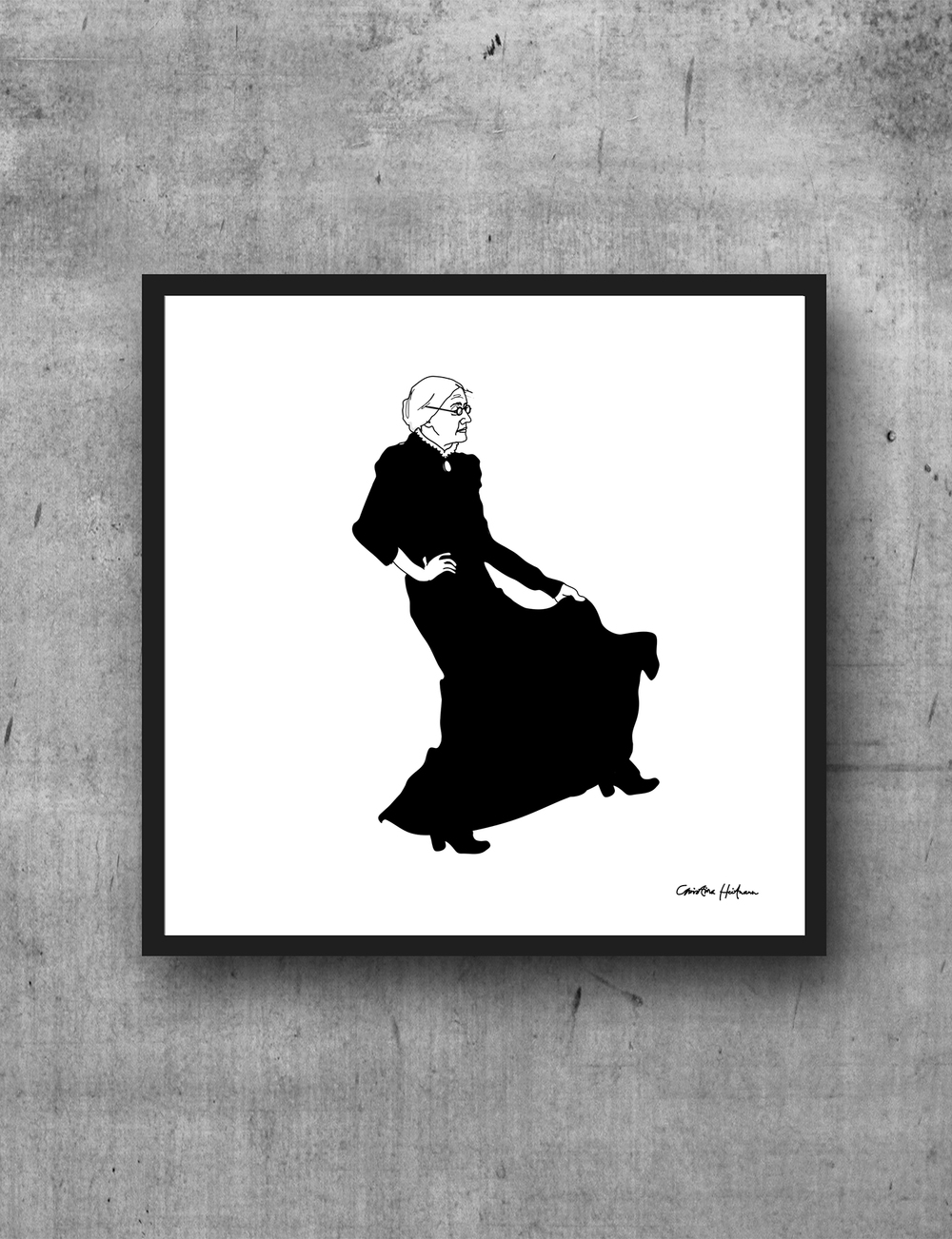 susan-b-anthony-frame-christina-heitmann-illustration.jpg