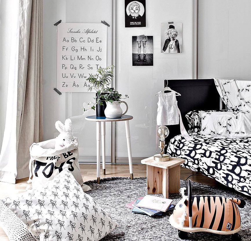 christina-heitmann-zebra-pillow-interior-1.jpg