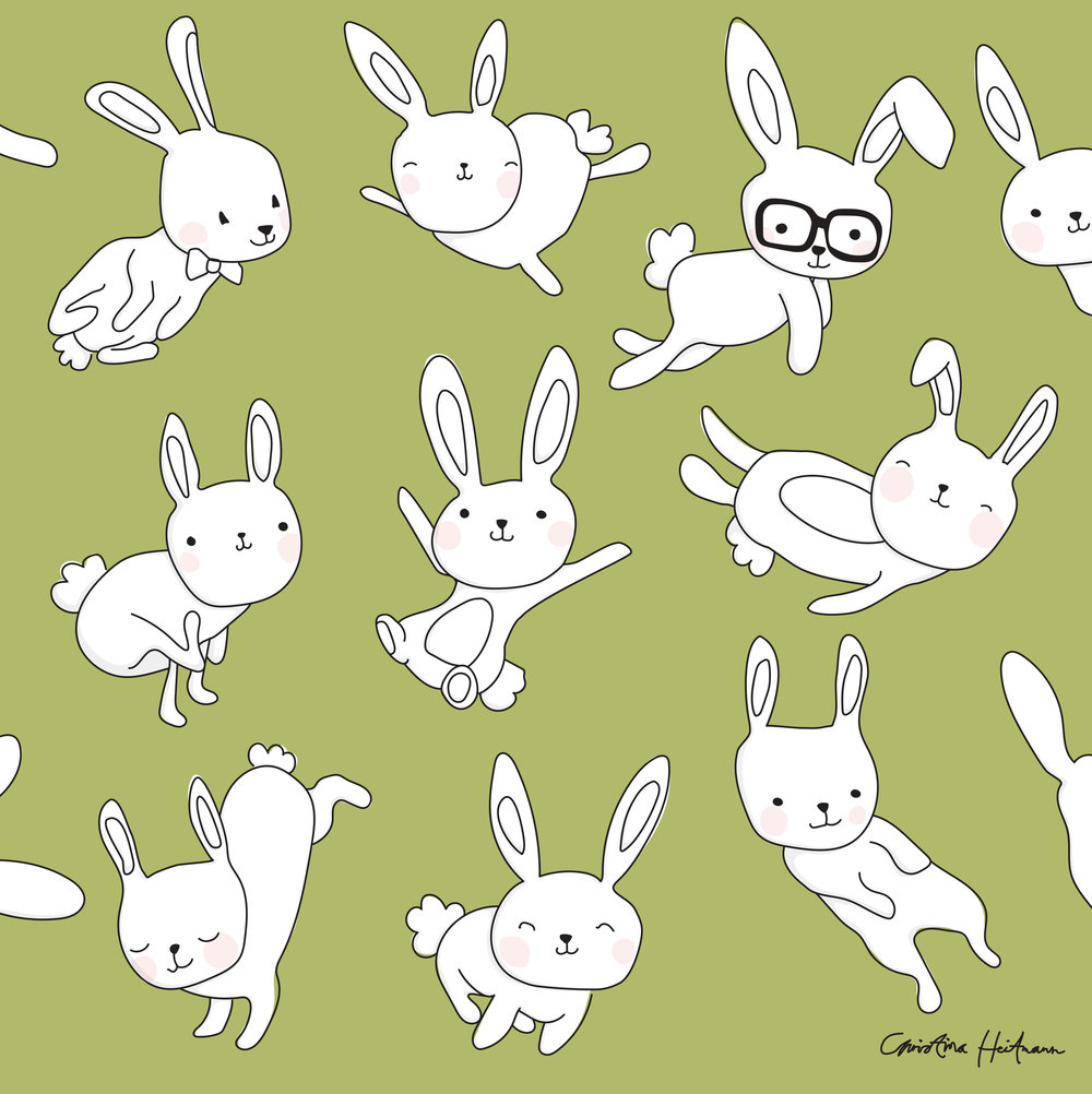 christina-heitmann-illustration-easter-rabbits.jpg