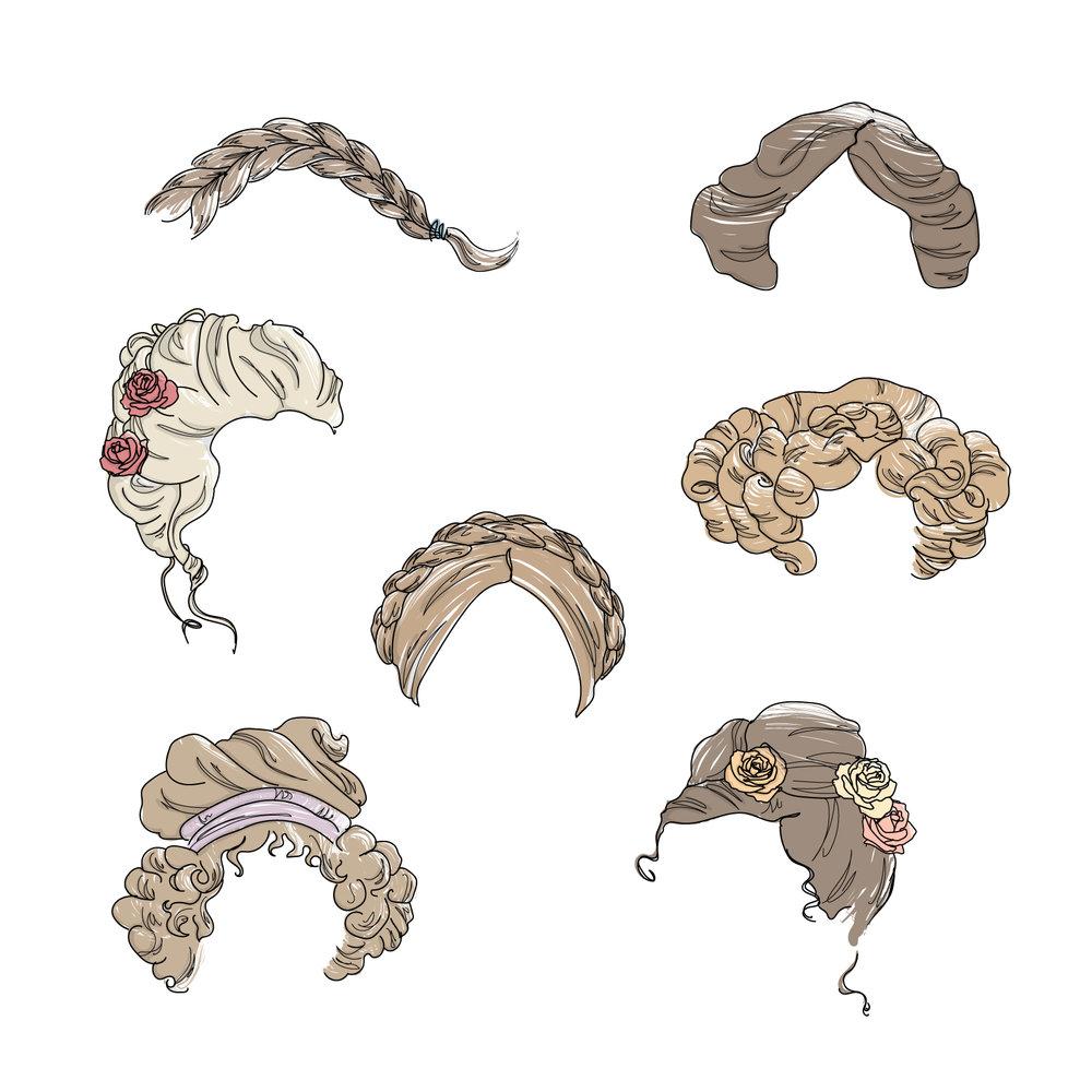 Victorian-hair-christina-heitmann-illustrator.jpg