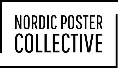 Nordic-poster-collective-christina-heitmann-retailer