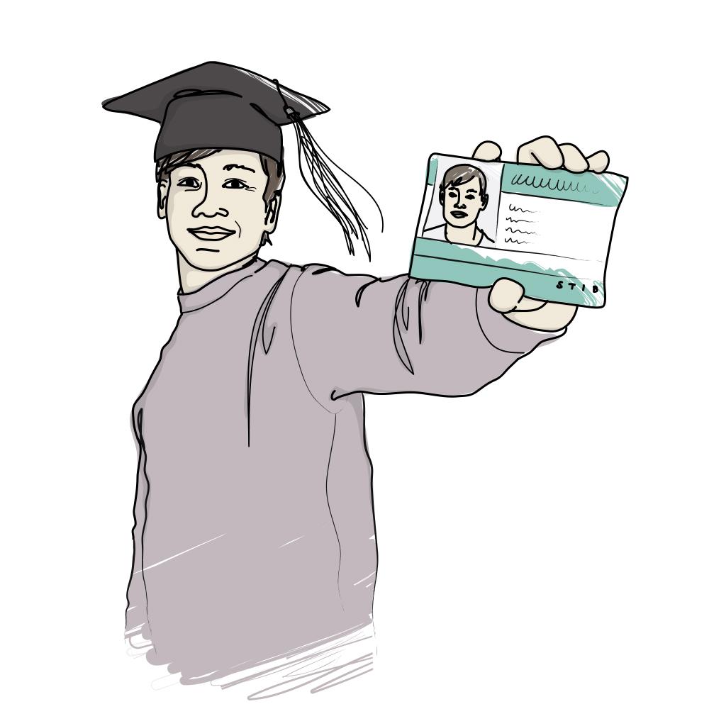 christina-heitmann-illustration-stib-graduate-color.jpg