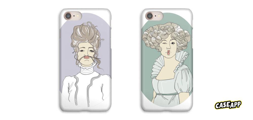 christina-heitmann-illustration-yolo-mobile-case.jpg