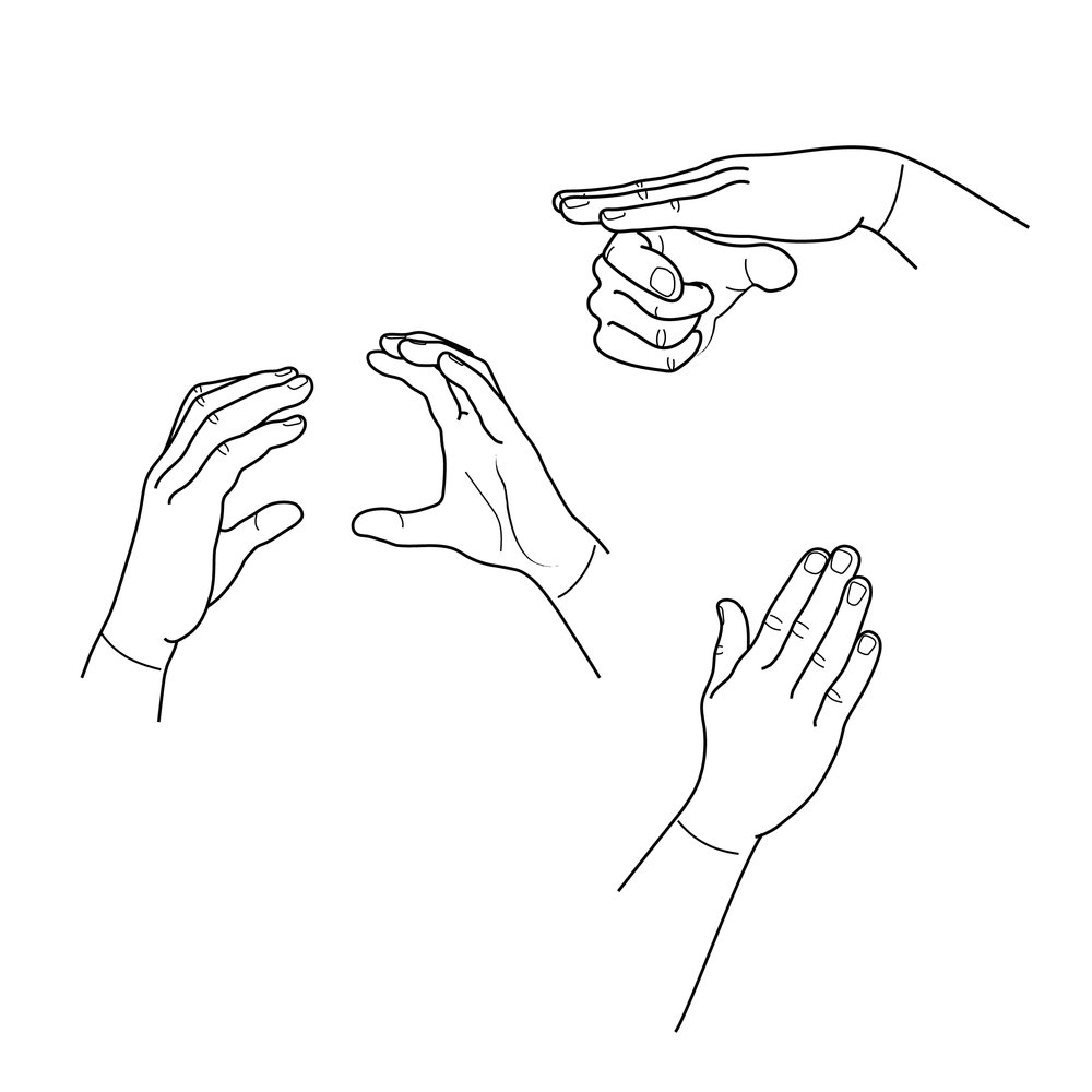 sign-language-details-hands.jpg