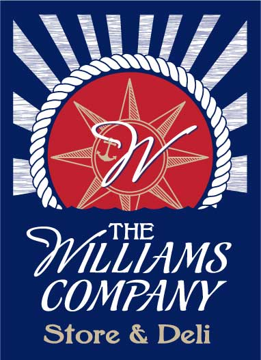The Williams Company Store & Deli
