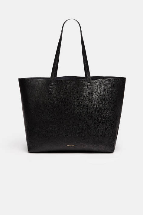 grid_001E-Large-Tote-_-Tumble---Black0210.jpg