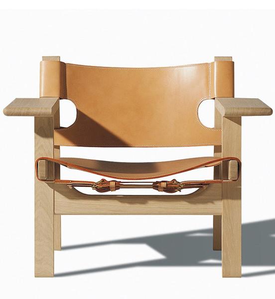 spanish-chair-good-frint_1_grande.jpg